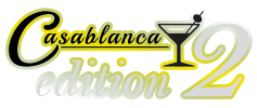Casablanca Bar Dillenburg